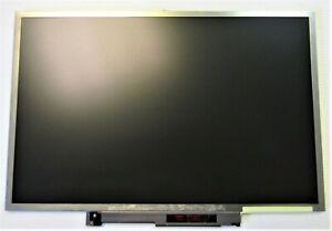 PANTALLA-LCD-12-1-034-DELL-Latitude-D430-LTN121AT01