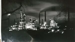 Photos-Artistic-Ellebe-Of-1950-60-Small-Crown-La-Dark