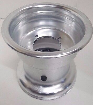 AT-0715-8X8-ALUMINUM-BEADLOCK-ATV-WHEEL-4-115