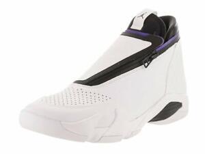 Jordan-Jumpman-Z-White-Dark-Concord-Black-AQ9119-100