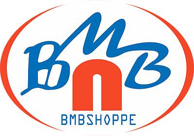 BMBSHOPPE