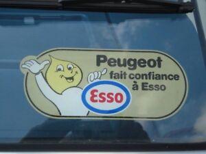 adhesif-PEUGEOT-pour-vitre-arriere-203-403-204-304-504-404-J7-modele-neuf