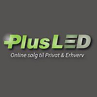 PlusLED