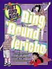 Ring Around Jericho by Robert S. Jones, Judy Newman, Sharilyn S. Adair, LeeDell Stickler (Paperback, 2001)