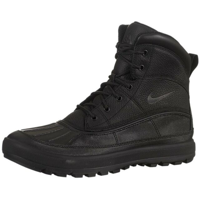 Nike Woodside 2 ACG Waterproof BOOTS UK 11 EUR 46 /box Model 525393 090