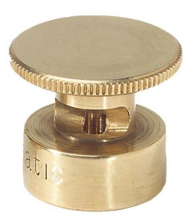 2x Weathermatic BRASS NOZZLE 90Degree USA Brand- 2.4-2.7m, 3.3-3.6m Or 3.9-4.5m
