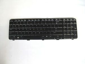 New-LaptopKeyboard-for-HP-COMPAQ-CQ71-G71-517627-001-509727-001