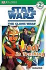 Jedi in Training by Heather Scott (Paperback / softback)