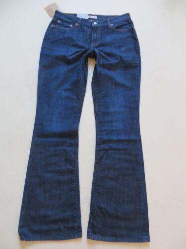 Levi/'s 529 Damen Jeans Hose W 32 //L 34 NEU Schlaghose ! Bootcut Stretch Denim