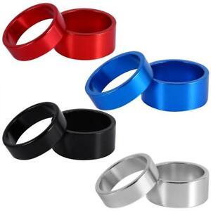 4-Colors-4Pcs-Set-5mm-10mm-15mm-20mm-Headset-Spacer-Bike-Front-Stem-Fork-Washers