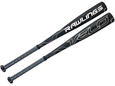 "Easton North American Maple 271 33/"" Adult Wood Baseball Bat A110198"