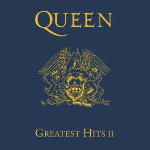 Queen-Queen-Greatest-Hits-II-LP-New-Vinyl-LP