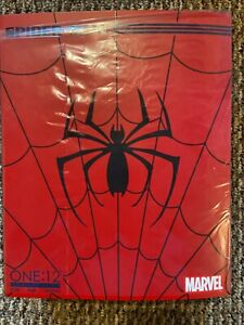 Mezco Toyz One:12 Collective - Spider-Man NIB