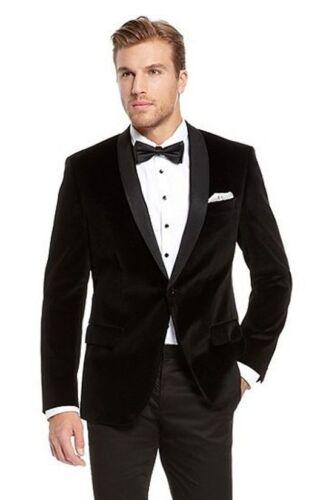 partito elegante giacca del usura sportiva della del di del velluto convenzionale nuziale della rivestimento festa Cappotto nera Hdpqwad