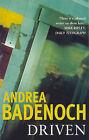 Driven by Andrea Badenoch (Paperback, 2000)