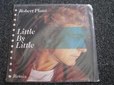Robert Plant-Little by Little 7 PS-1985 Germany-OVP-Still Sealed-Led Zeppelin
