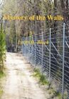 Mystery of The Walls by Professor Larry Black 9781452086651 Hardback 2011