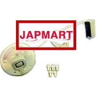 For-Hino-Dutro-Xzu306r-034-614-034-10-06-11-Fuel-Tank-Sender-Unit-9002jms1
