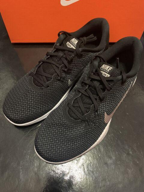 Youth Boys Nike Flex Supreme TR 3