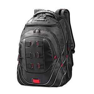 Samsonite-Tectonic-17-034-Perfect-Fit-Laptop-Backpack