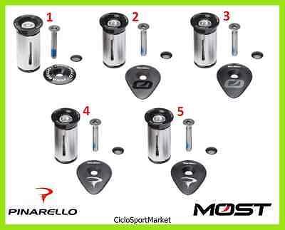 m6 bouchon à vis hexagone bolt couvrir vélo accessoires de protection m5