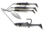 Live-Target-baitball-Spinner-Rig-Umbrella-Rig-Bass-Fishing-Alabama-Rig-8-Couleurs miniature 9