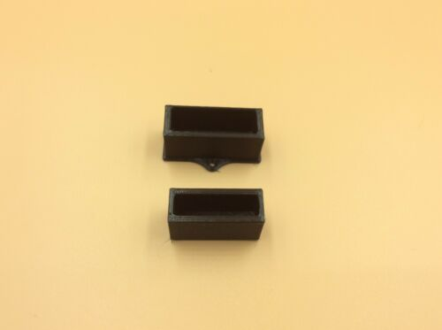 Rad eBike Battery Terminal Caps