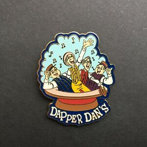 WDW-Dapper-Dan-039-s-Error-Disney-Pin-7906