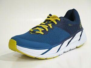 Napali 2 Running Shoes