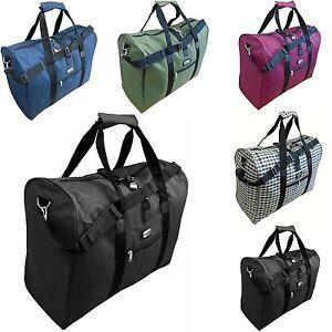 Image Is Loading Easyjet Cabin Travel Shoulder Bag 56x45x25cm Hand Luggage