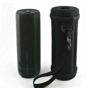 Fuer-Logitech-UE-Megaboom-Bluetooth-Lautsprecher-Reisetasche-Schutzhuelle-Softbag