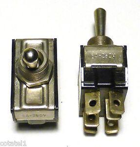 2-interrupteurs-inverseurs-bipolaires-6A-2RT-a-position-arret-central-NOS
