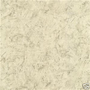 Birch-Bark-Wood-Country-Lodge-Faux-Texture-Wallpaper-Roll-NORWALL-GL21643L