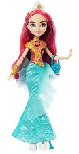 Ever After High DHF96 Meeshell LMer Doll