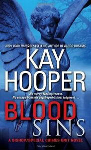 Blood-Sins-Bishop-Special-Crimes-Unit-Blood-Trilogy-by-Kay-Hooper