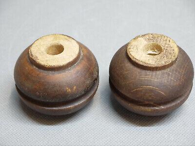 Trendmarkierung Paar ältere Möbelfüße, Hartholz -a- Wasserdicht, StoßFest Und Antimagnetisch