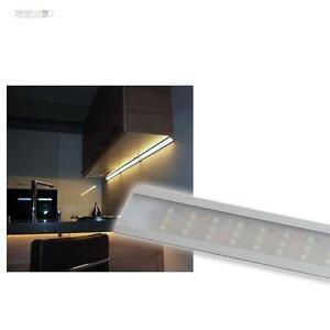 Bande De Lumière Led Triangle 81 Leds éclairage Sous Meuble Bande