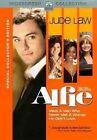 Alfie 2004 883929311965 DVD Region 1