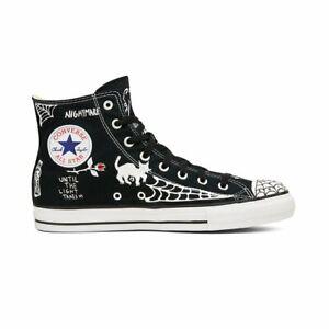 scarpe converse supreme