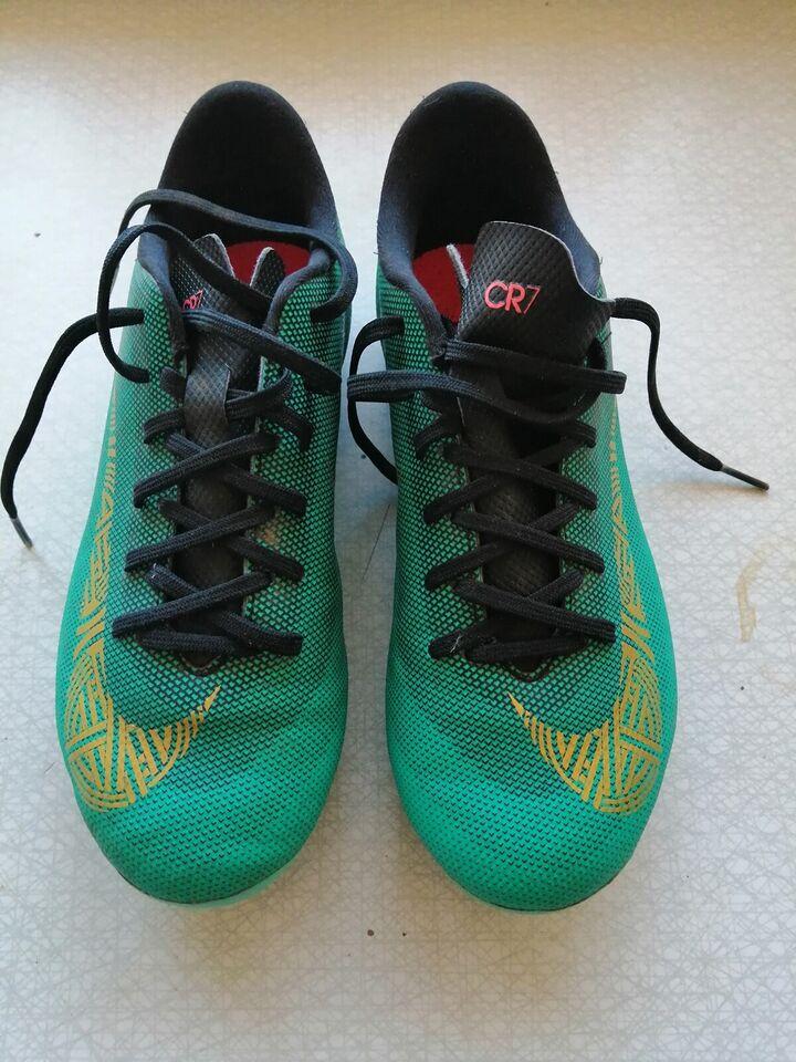 Fodboldstøvler, Nike cr7 Fodboldstøvler, Nike cr7