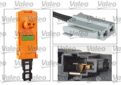 Colonne de direction Indicateur VALEO VAL251648