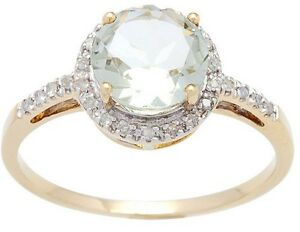 bague diamant 3ct