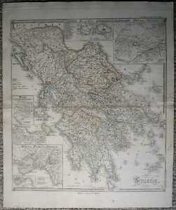 1850-Spruner-historical-map-ANCIENT-GREECE-14