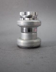 Shimano-600-EX-Arabesque-Casque-1-034-hp-6200-145-gr-Taux-d-039-imposition-3