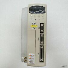New Listinglsused Apd Vs10c2n Ac Servo Drive Drv I 24799d13