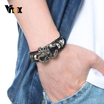 Leather Wristband Bracelet Women Leather Bracelet for Women Gift for Her 3rd Anniversary Sunflower Vine Womens Flower Leather Cuff