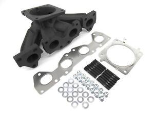 Abgaskruemmer-Peugeot-206-207-307-1007-Partner-Kruemmer-1-4-1-4-1-6-1-6-16V-0341G2