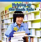 Helping at the Book Sale: Represent and Solve Subtraction Problems by John Chen (Paperback / softback, 2013)