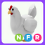miniatuur 203 - ✨Mega Neon MFR NFR Limited✨Pets Compatible With Roblox Adopt Me✨NEW LOWER PRICES