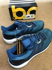 e92be0111 item 5 NEW ADIDAS MEN S BOOST SUPERNOVA M RUNNING SNEAKERS SHOES SIZE 11.5  BB3475 -NEW ADIDAS MEN S BOOST SUPERNOVA M RUNNING SNEAKERS SHOES SIZE 11.5  ...